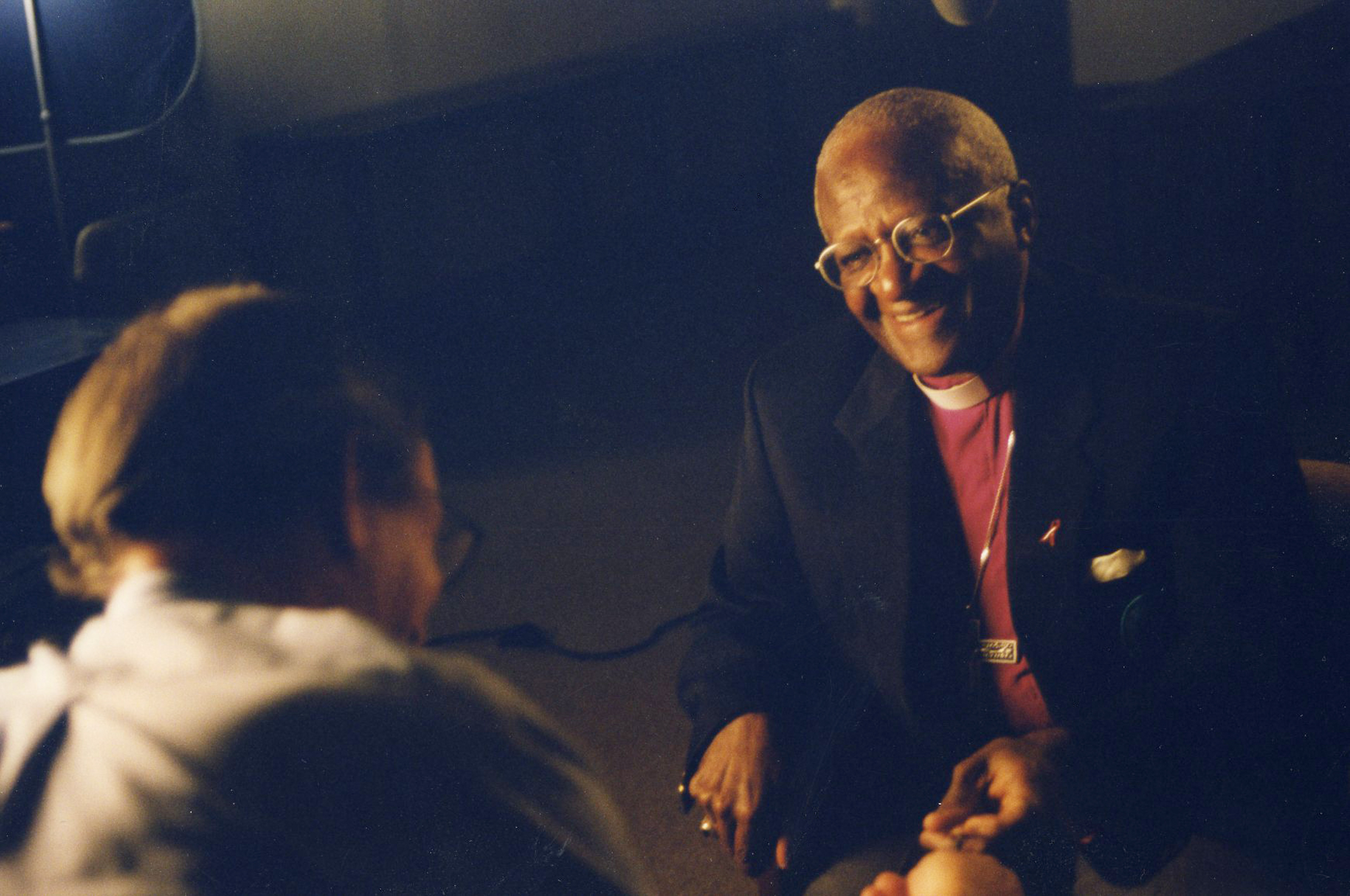 SY Desmond Tutu.190717_yorkzim012.jpg