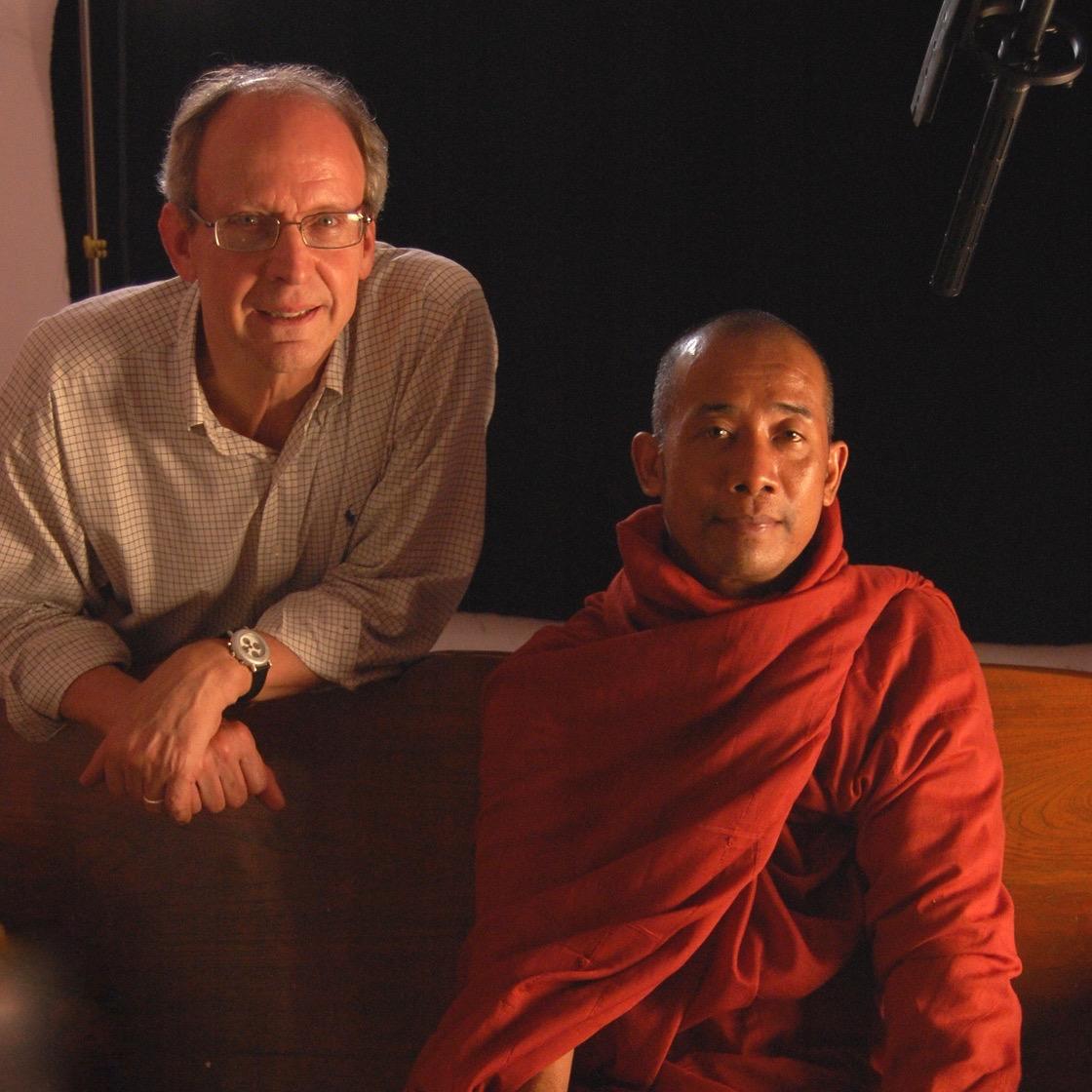 SY with Burmese Monk.rev.jpg