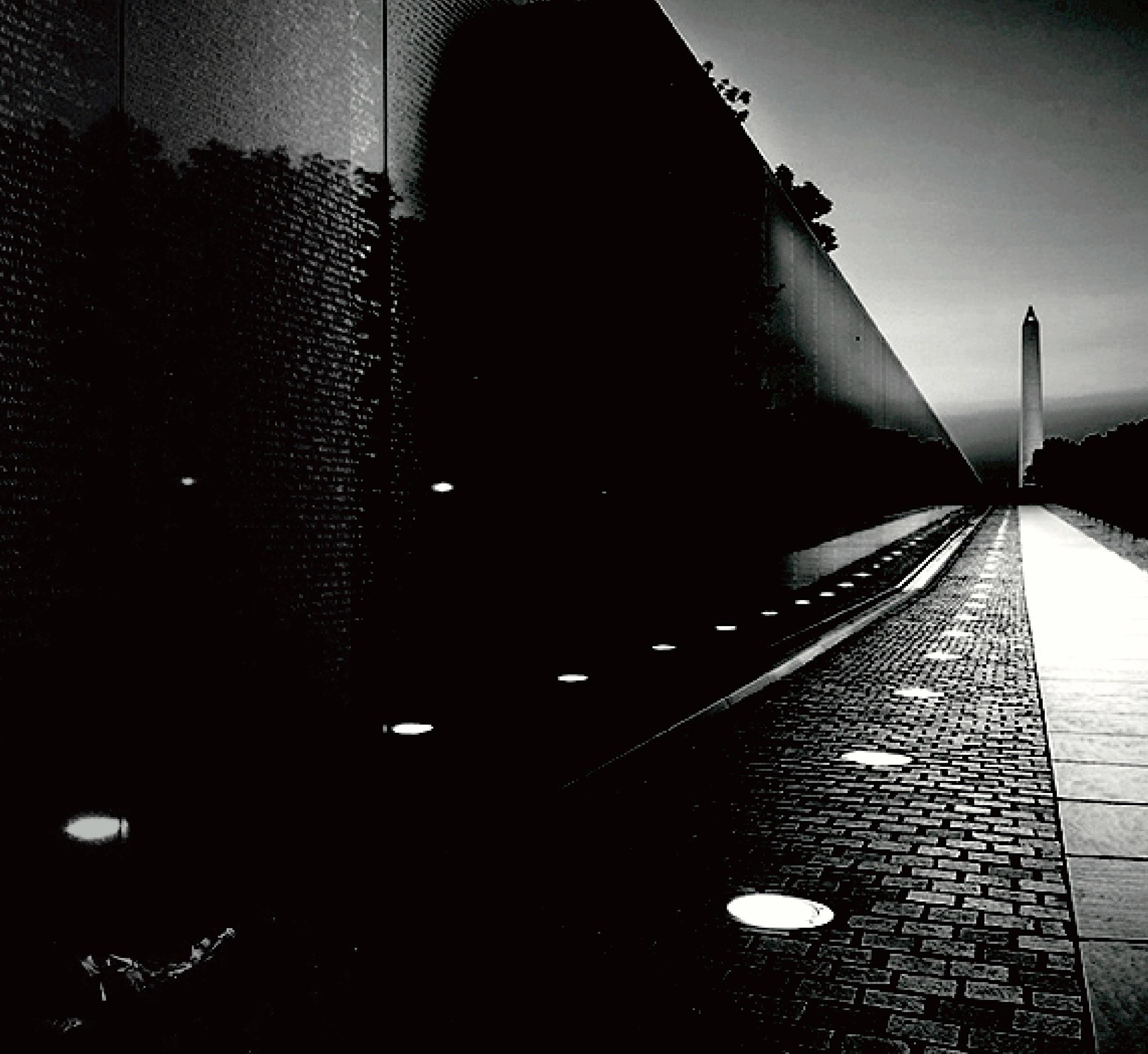 Vietnam+Memorial+Revised+2.jpg