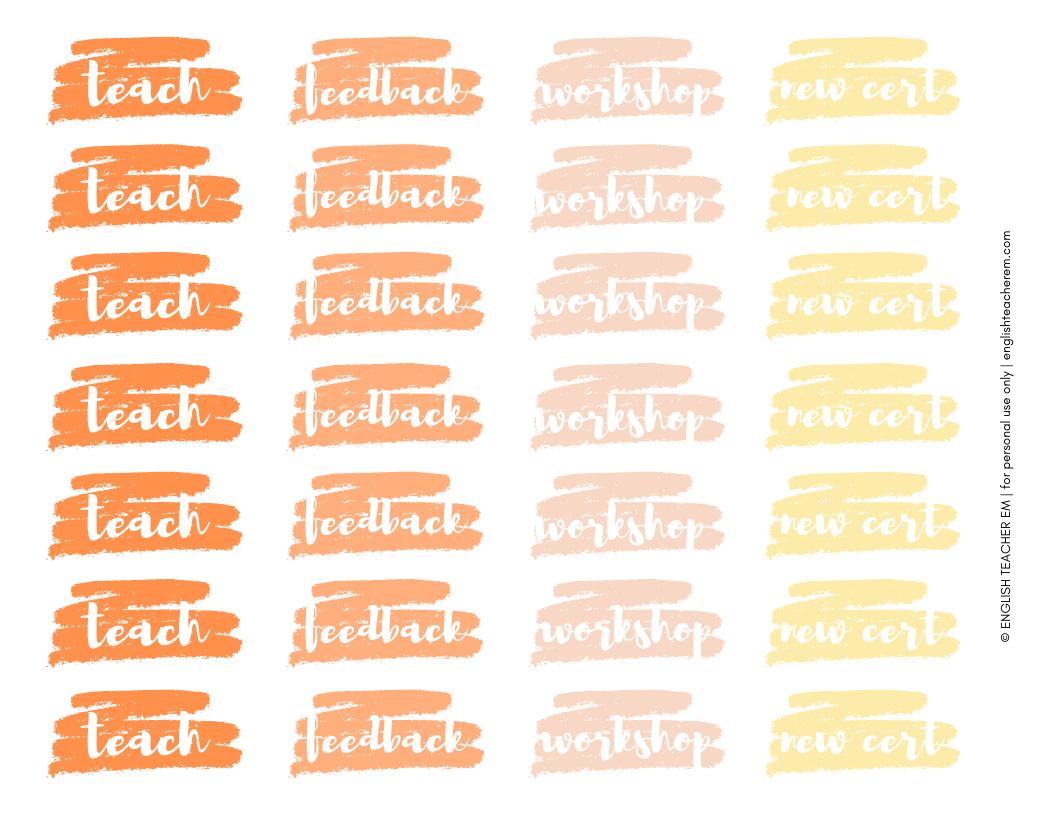 free printable planner stickers _ englishteacherem.png