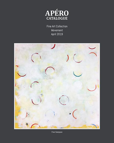 APERO_Catalogue_Movement_April2019