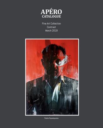 APERO_Catalogue_Contrast_March2019
