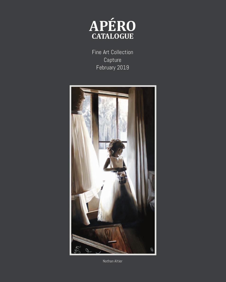 APERO_Catalogue_Capture_February2019