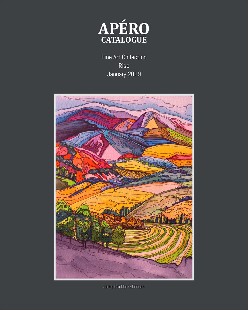 APERO_Catalogue_Rise_January2019