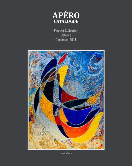 APERO_Catalogue_Balance_December2018