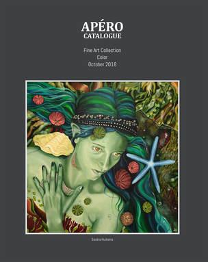 APERO_Catalogue_Color_October2018