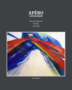 APERO_Catalogue_Emotion_July2018
