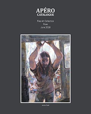 APERO_Catalogue_Pose_June2018