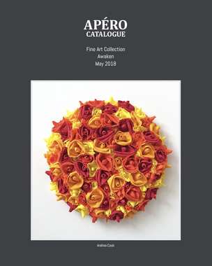 APERO_Catalogue_Awaken_May2018