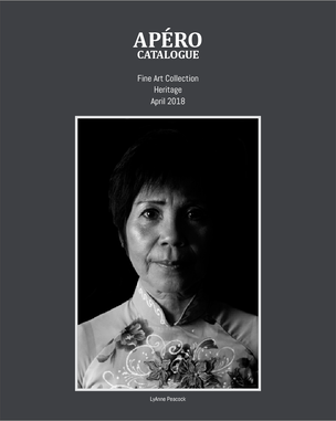 APERO_Catalogue_Heritage_April2018