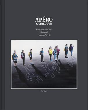 APERO_Catalogue_Unbound_January2018