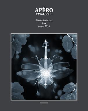 APERO_Catalogue_Grow_August2018