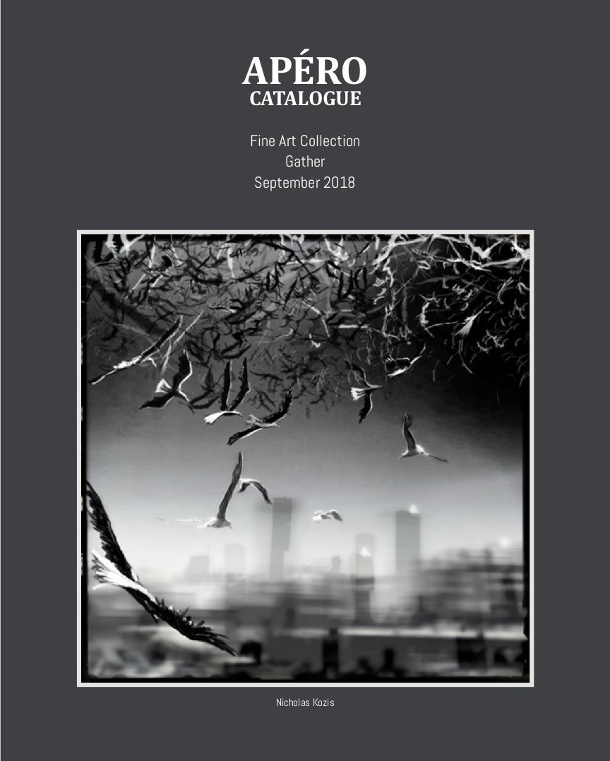 APERO_Catalogue_Gather_September2018
