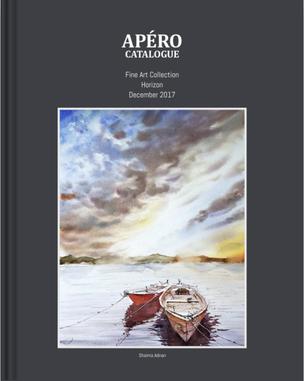 APERO_Catalogue_Horizon_December2017.png