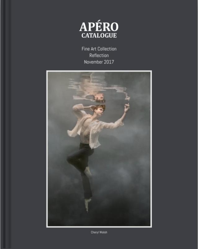 APERO_Catalogue_Reflection_November2017.png