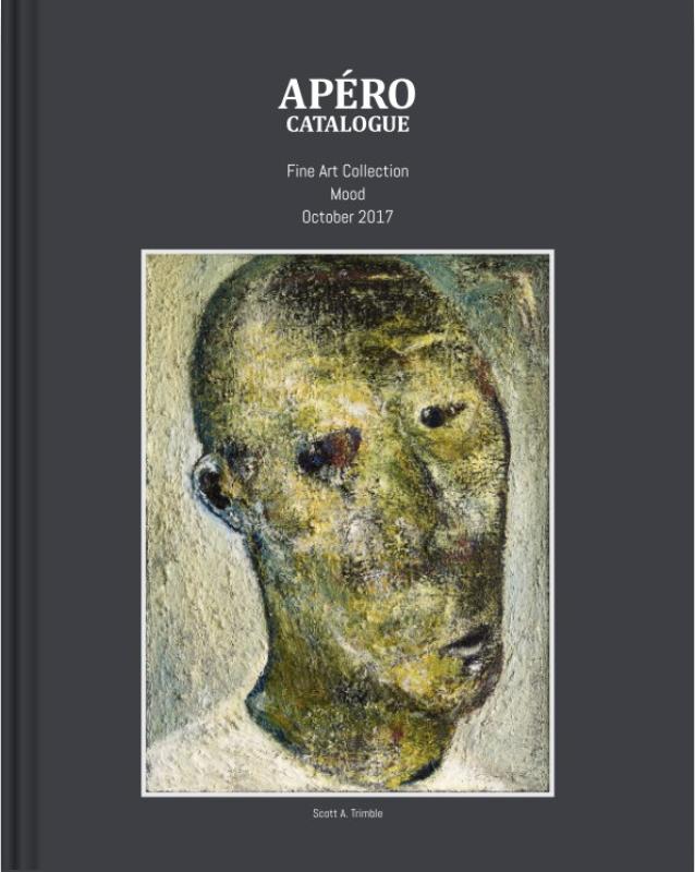APERO_Catalogue_Mood_October2017.png