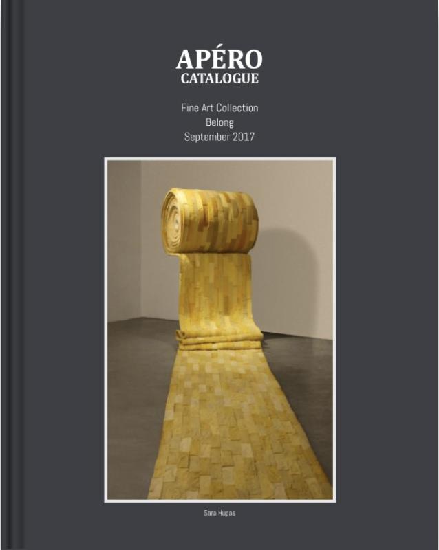 APERO_Catalogue_Belong_September2017.png