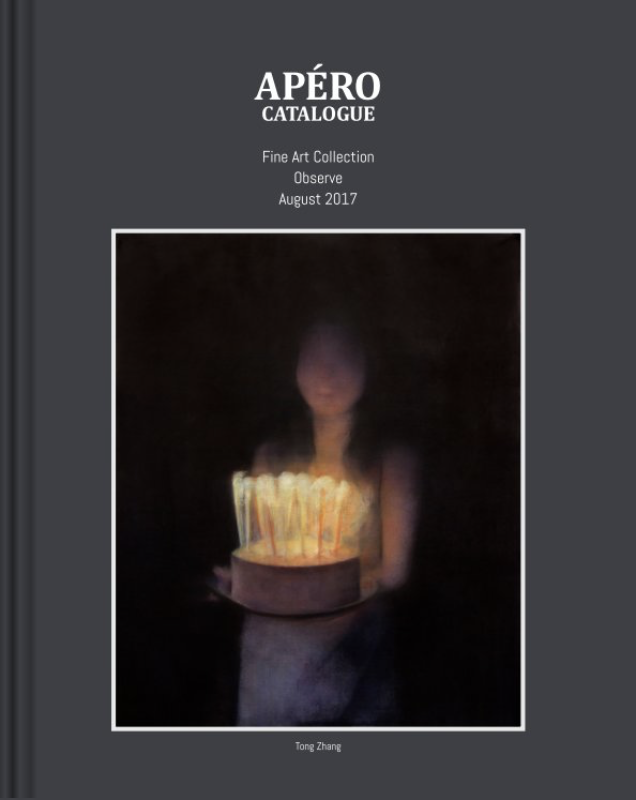 APERO_Catalogue_Observe_August2017.png