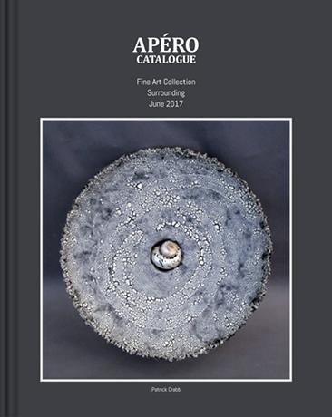 APERO_Catalogue_Surrounding_June2017.png