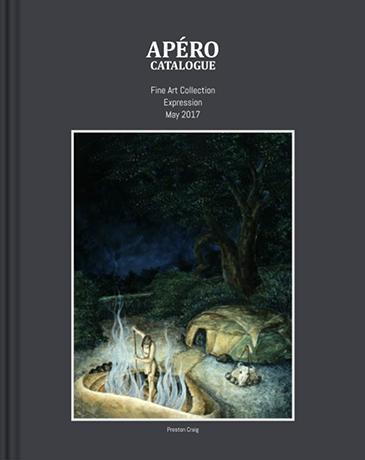 APERO_Catalogue_Expression_May2017.png