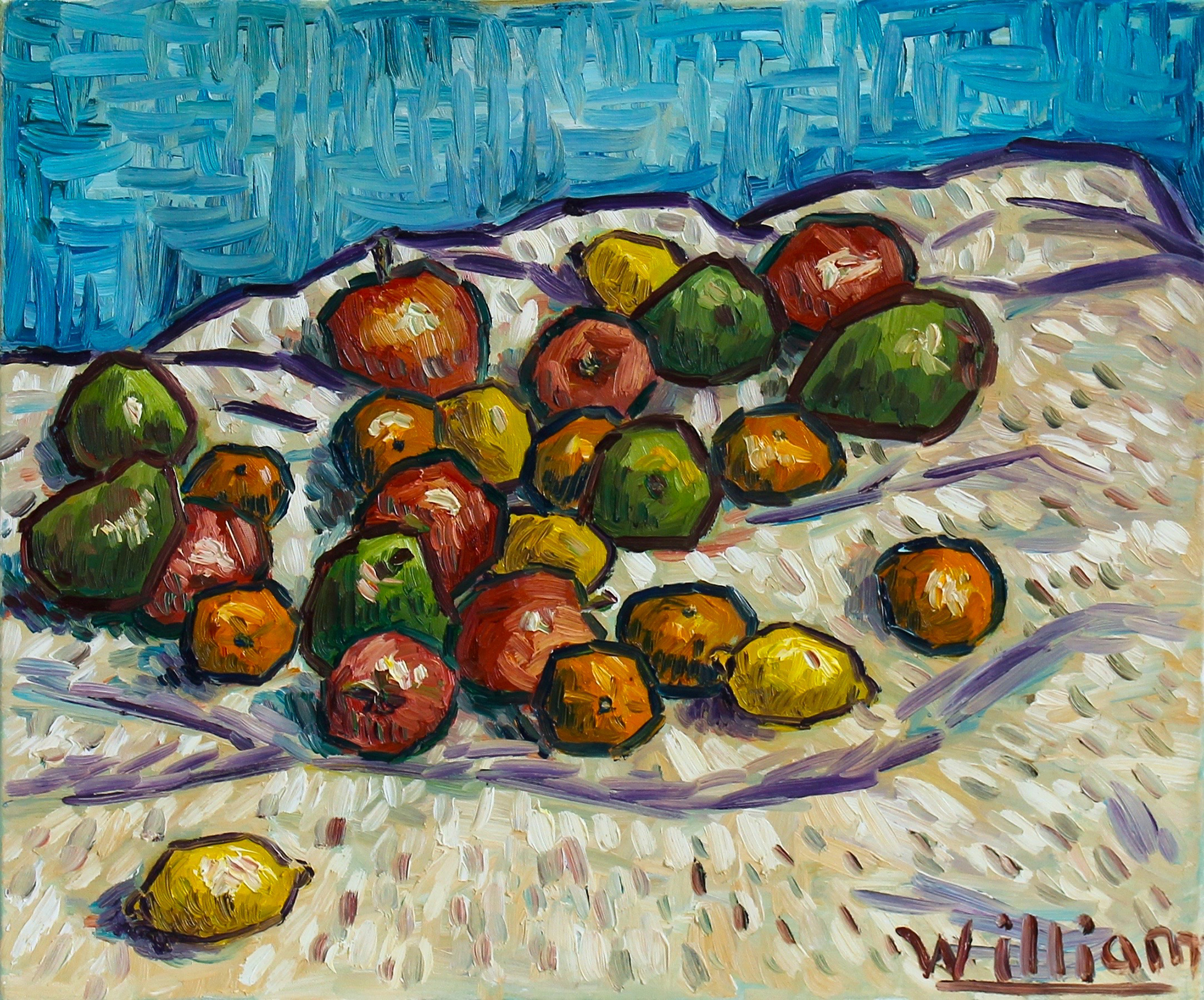 William Taylor_fruitstilllife.jpg