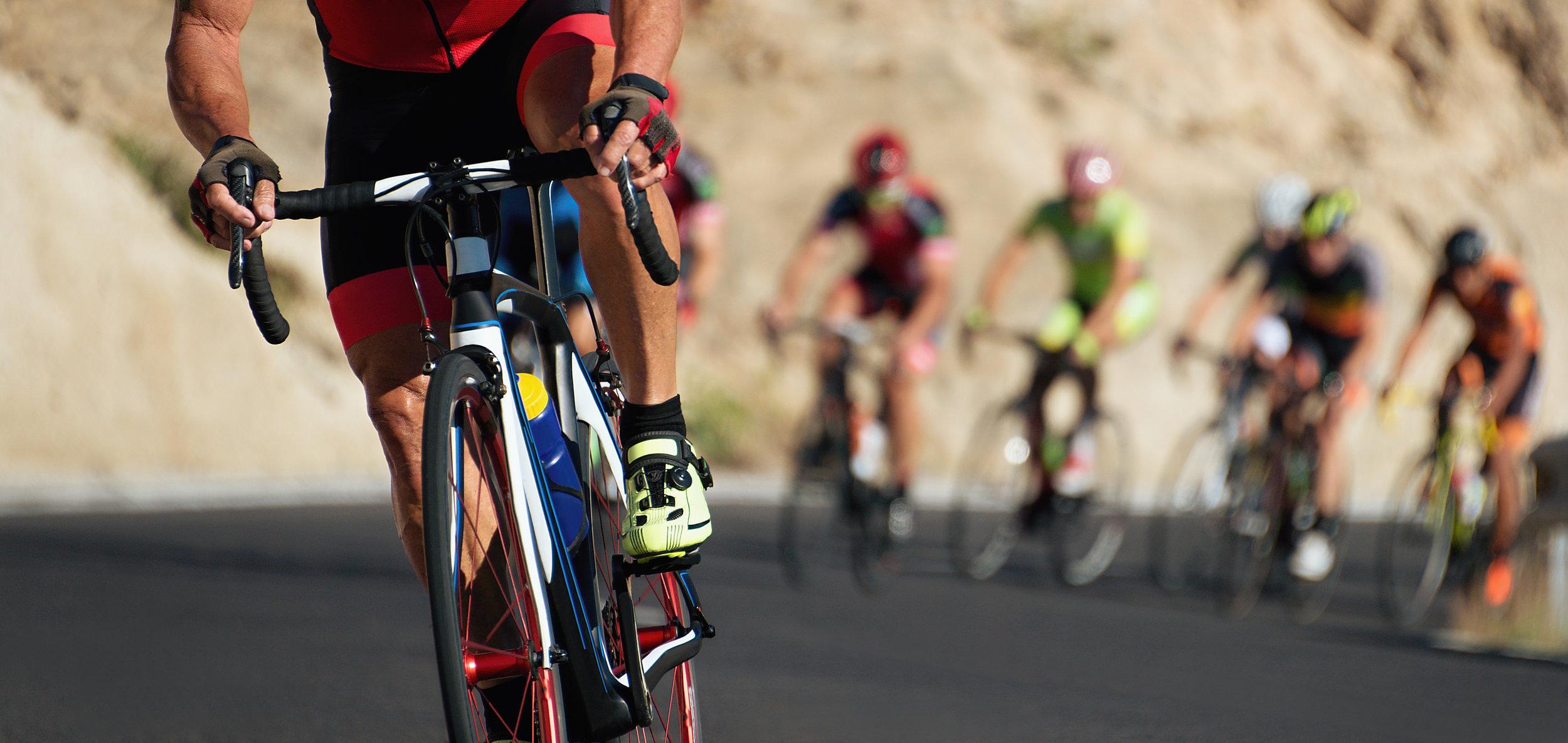 Cycling Road 1.jpg