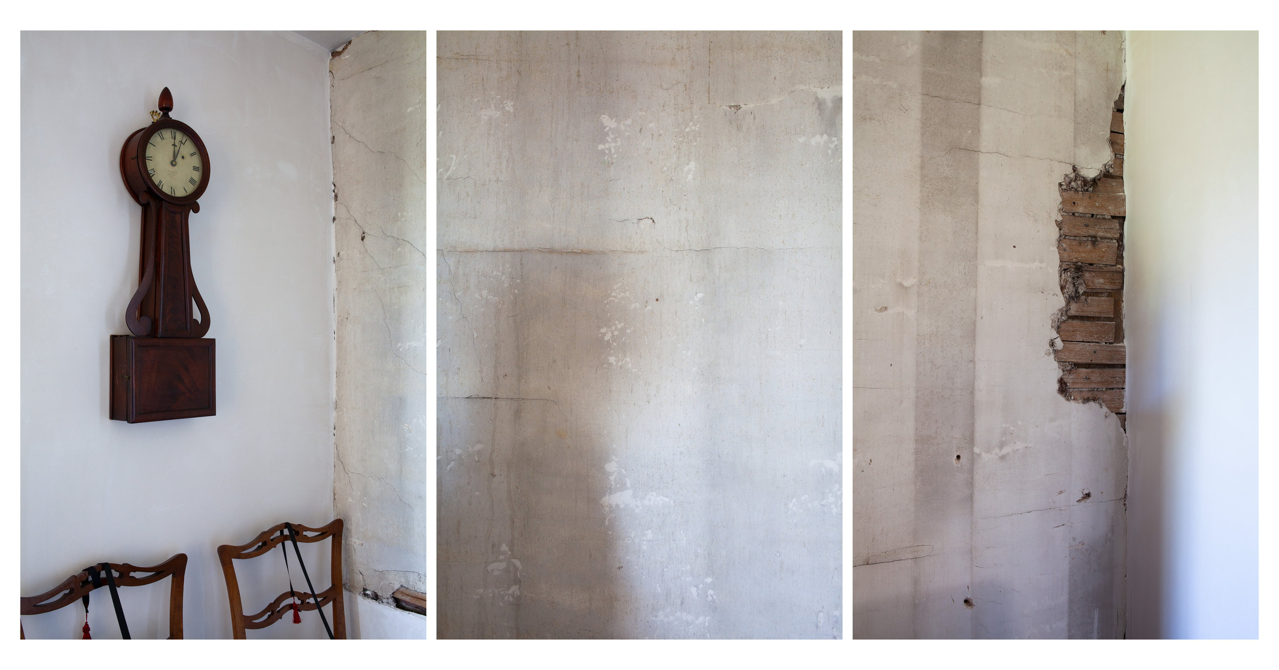 10_jmjackson_rupture (triptych).jpg