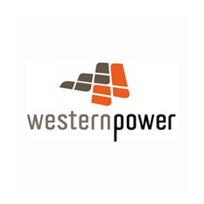 westernpower.png