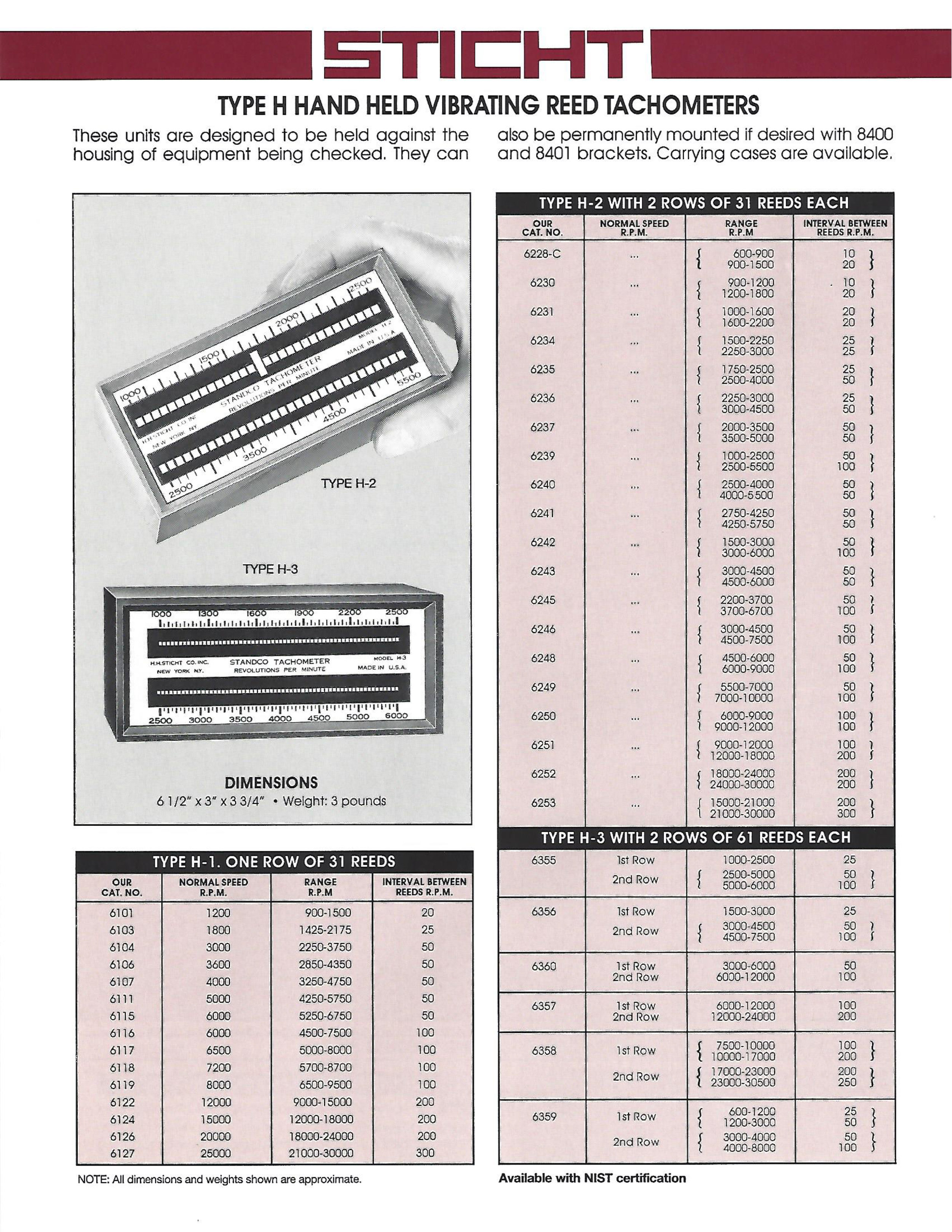 CATALOGUE—TYPE-H.jpg