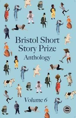 Bristol Short Story Prize Anthology .jpg