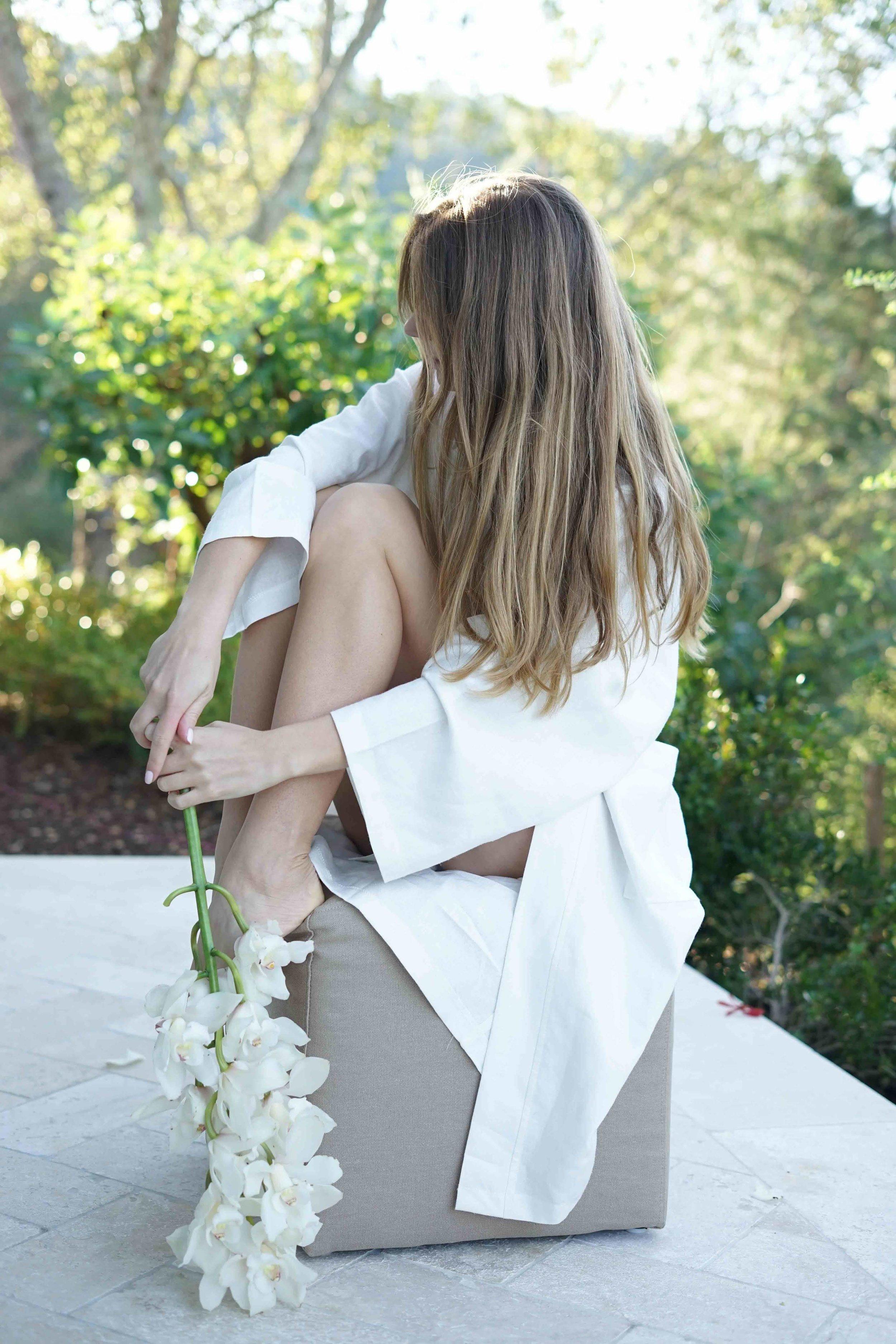 mooncloth hemp fabrics textiles eco friendly robes and kimonos made from hemp silk