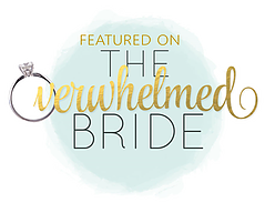 Featured On The Overwhelmed Bride - no b.png