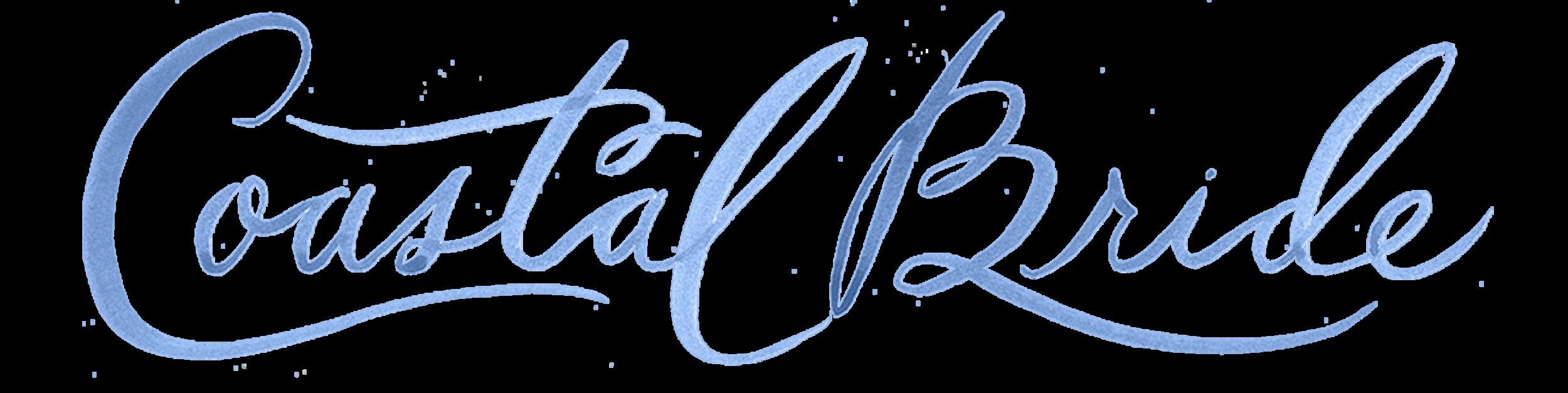 coastal-bride-logo-1.png
