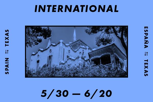 InternationalExchange_Spain.jpg
