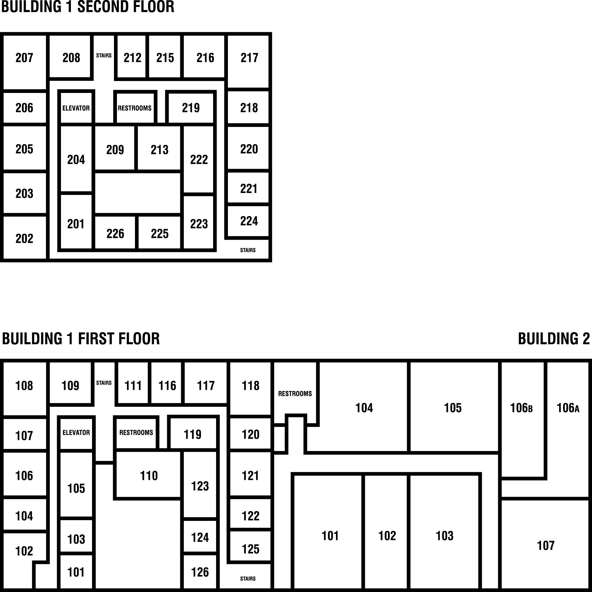 Building1-2_V2.png
