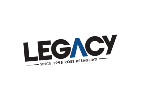 CONSULTANT TO LEGACY BRANDS: SAMPLE DEVELOPMENT, PRICING/COSTING MODELS, NETWORKING SERVICES, DISTRIBUTION AND BROKERAGE SERVICES, PACKAGING PROJECT MANAGEMENT, & MARKETING SUPPORT.