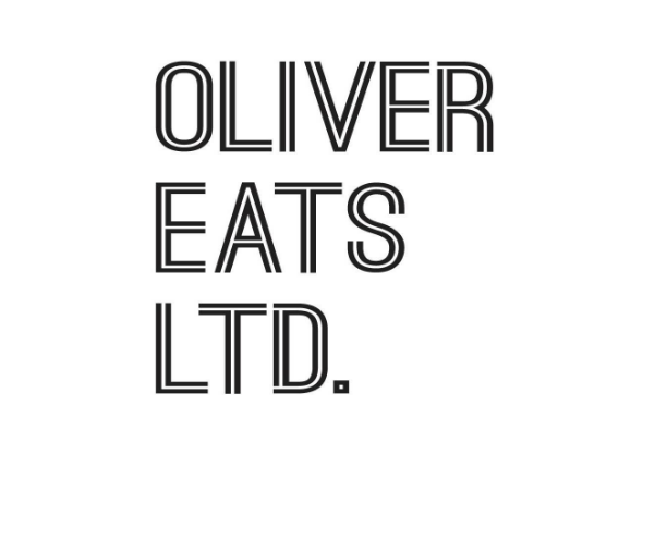 CONSULTANT FOR OLIVER EATS LTD - EUROPEAN STYLE DELI & FOOD HUB: BUSINESS PLAN & FINANCIAL BUSINESS MODEL SUPPORT, COSTING/PRICING MODELS, SOCIAL MEDIA CONTENT MANAGEMENT, & SPECIAL PROJECTS.