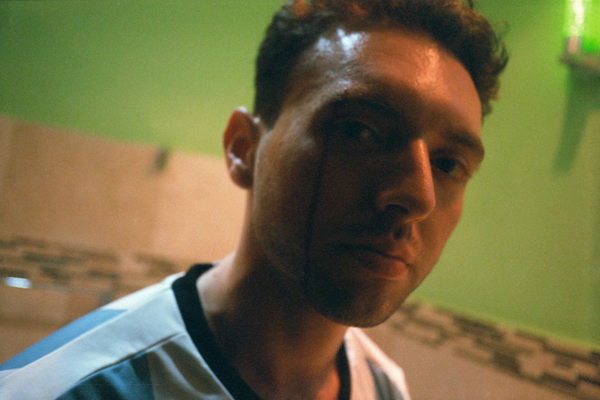 12 - Blood Tear (in Cuba), 2017.jpg