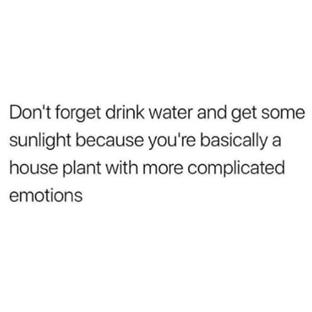 Stay hydrated #almost30nation 💦 #almost30 #almost30podcast