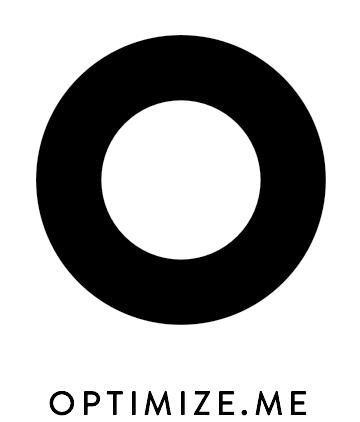 OPTIMIZE-og-image.png