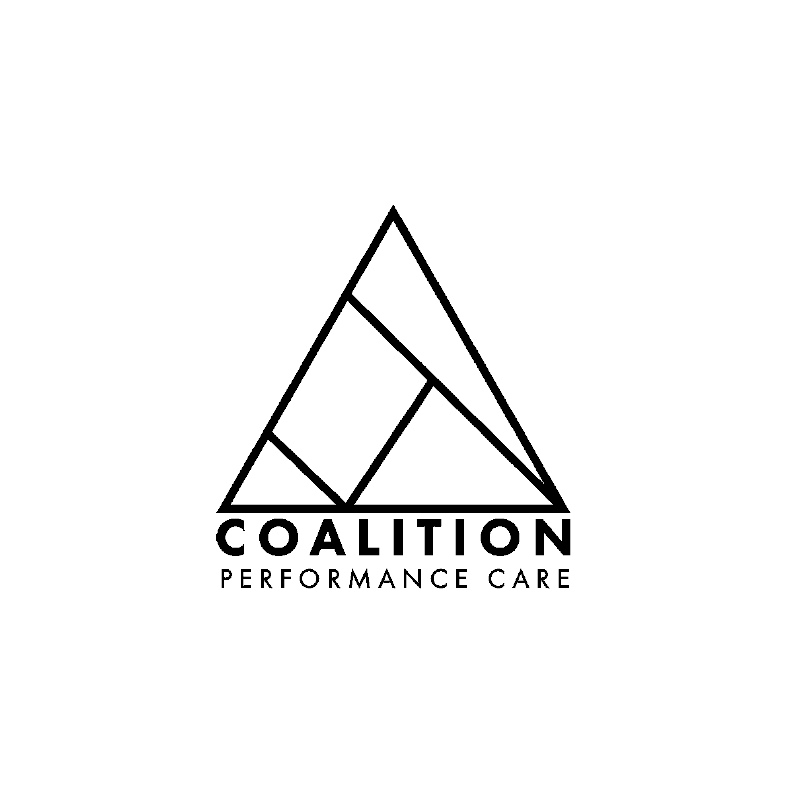 Coalition+Calgary+by+WorkMore+Inc..png