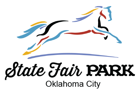 WHERE - The sale is held in Barn 4 and the sale arena at the Oklahoma State Fair Park in Oklahoma City.3001 General Pershing Blvd., OKC