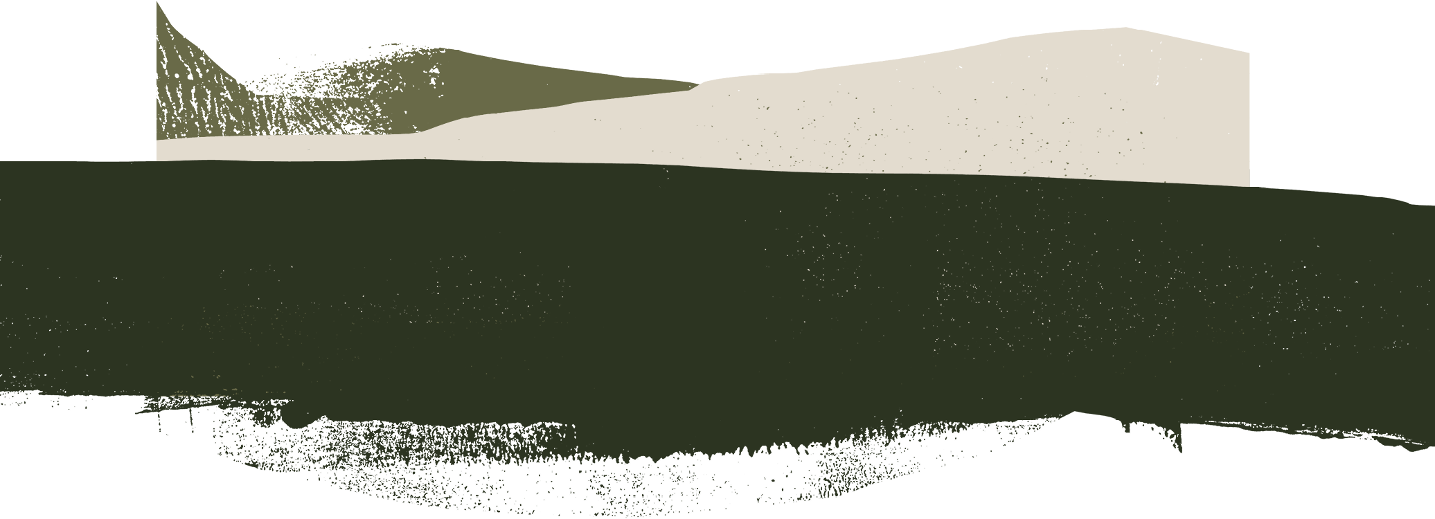 Folio - Landing Page Landscape.png