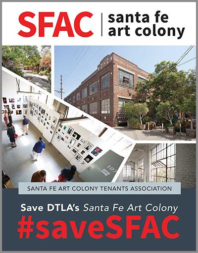 sfac-flyer-cover2.jpg