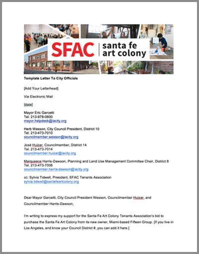 sfac-flyer-cover-letter-2.jpg