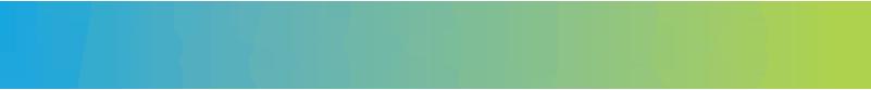 vetsource-logo.png