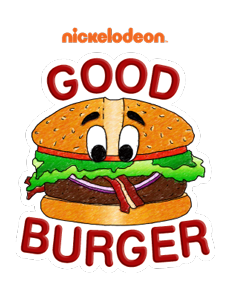 good-burger-logo-3.png