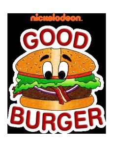 good-burger-logo-3.png