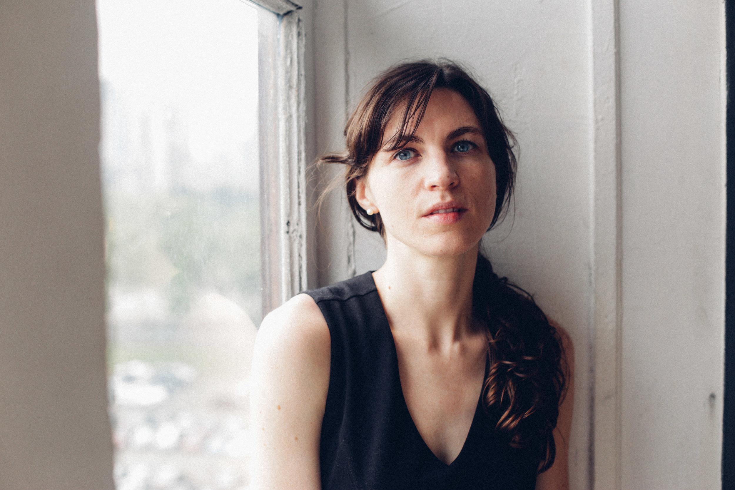 Jess Feldman.jpg