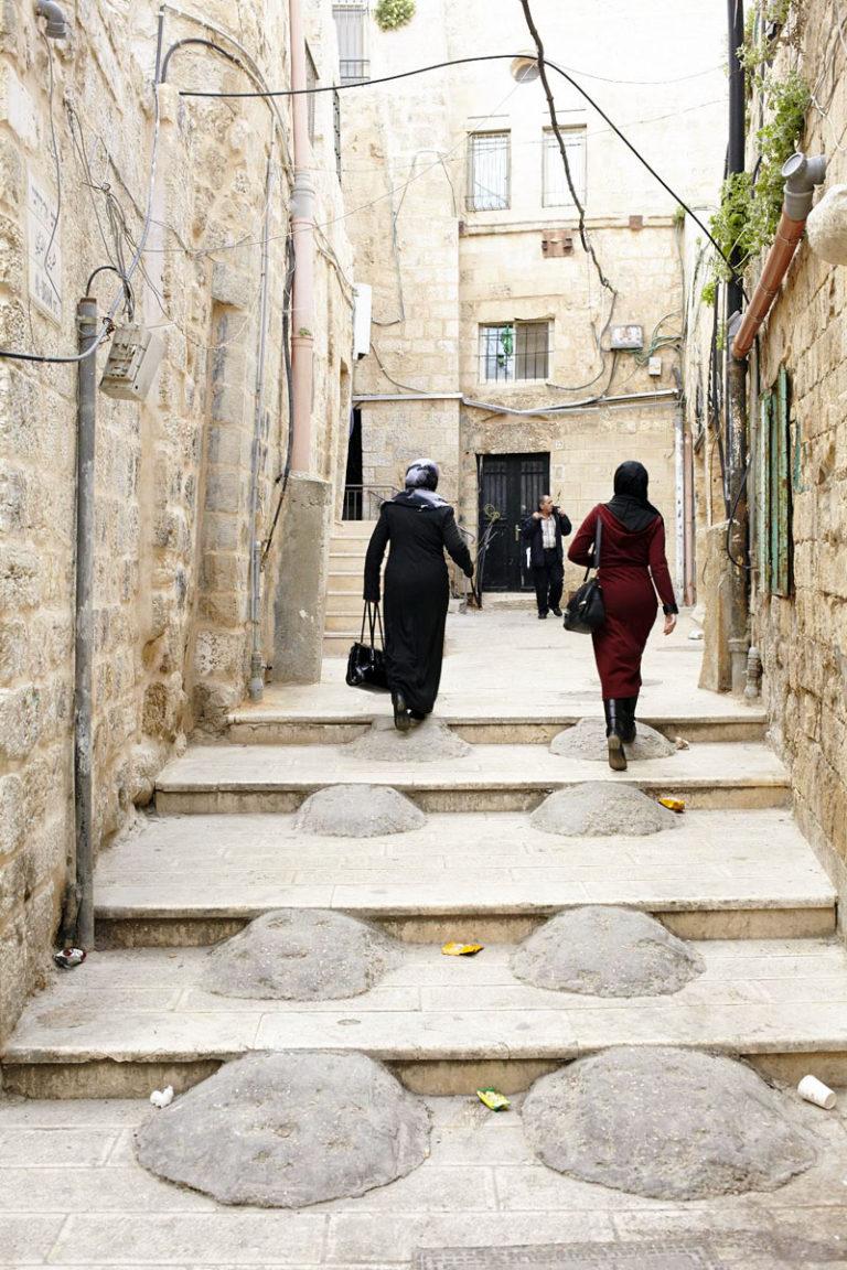 arab-ladies_old-city_jerusalem-768x1152.jpg